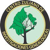 Centro Zuliano de Investigaciones Genealógicas